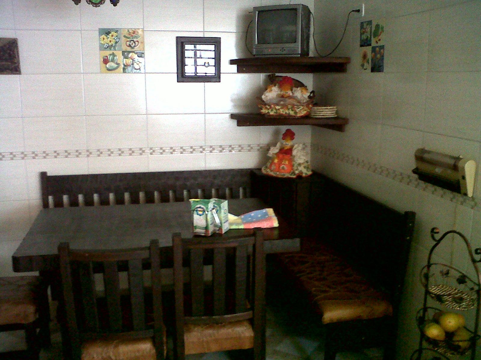 Cozinha Caipira #654729 1600 1200