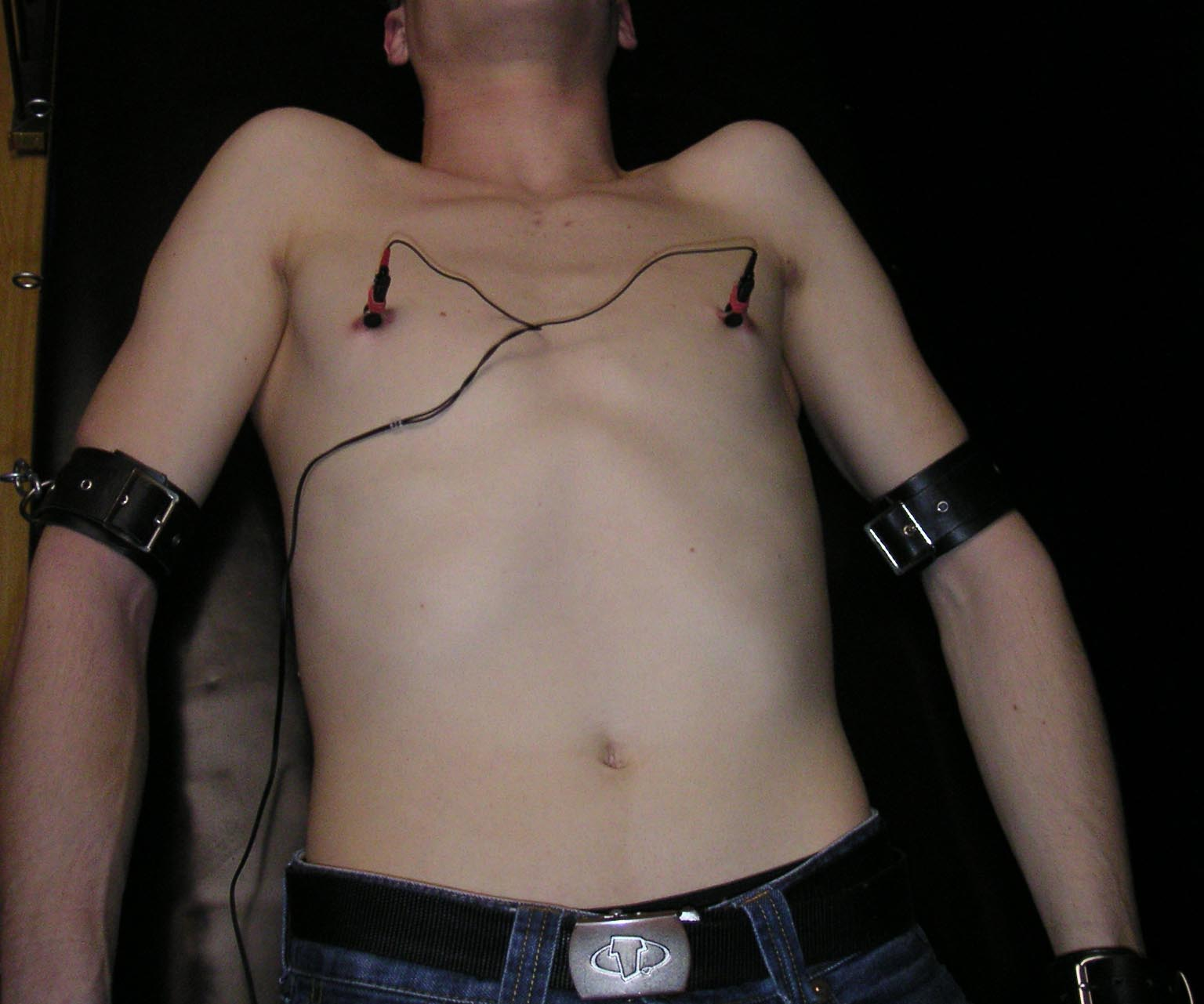 jennifer lewis sex tape