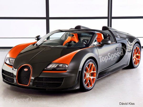 passion for luxury top 10 fastest cars in 2013. Black Bedroom Furniture Sets. Home Design Ideas