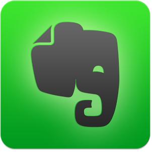 Evernote Premium v6.2.1