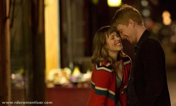 Filmes-mais-que-romanticos-que-eu-amo