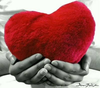 versiculos de amor