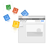 google drive pengganti google doc_8
