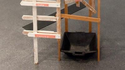 klosterneuburger marginalien selbst schuld. Black Bedroom Furniture Sets. Home Design Ideas