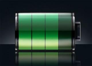 Cara Charger Baterai Ponsel yang Benar
