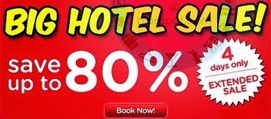 Hotel Discount NYE 2017 Dubai, Hotel Deals NYE 2017 Dubai, Hotel Special NYE Dubai 2017, Hotel Deals Dubai Last Minute 2017, Hotel Deals Dubai Atlantis New Year 2017, Cheap Hotel Dubai Deira New Year 2017