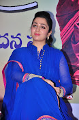 Charmi photos at Jyothilakshmi event-thumbnail-15