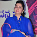 Charmi photos at Jyothilakshmi event-mini-thumb-15