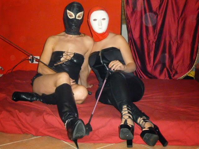 giochi torture sessuali massaggi privati
