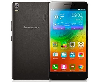 Get full lenovo a7000 review ! now its avail in india at Rs.8,999