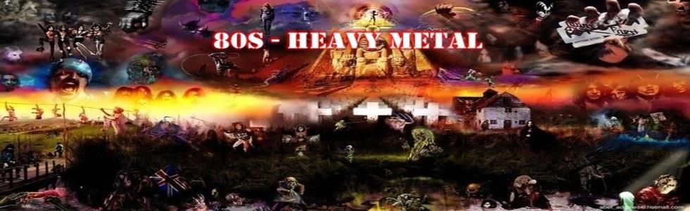80s-heavymetal