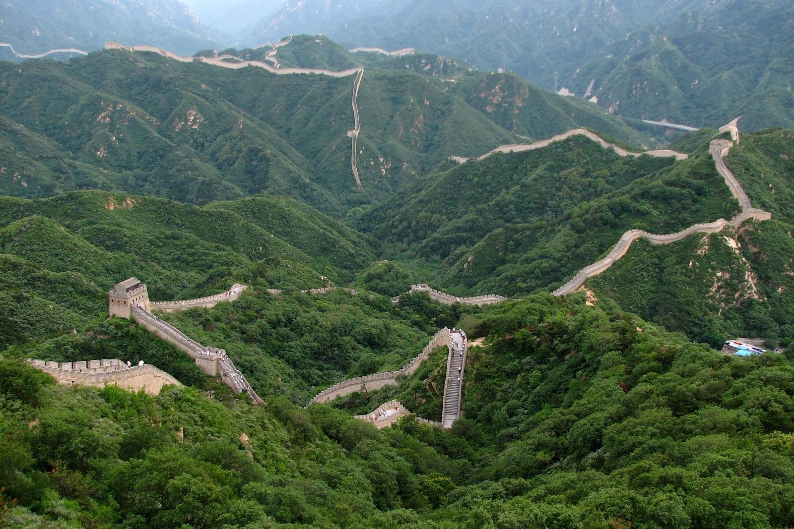 Himaláje china nepál šanghaj čína teraktotova armáda čína