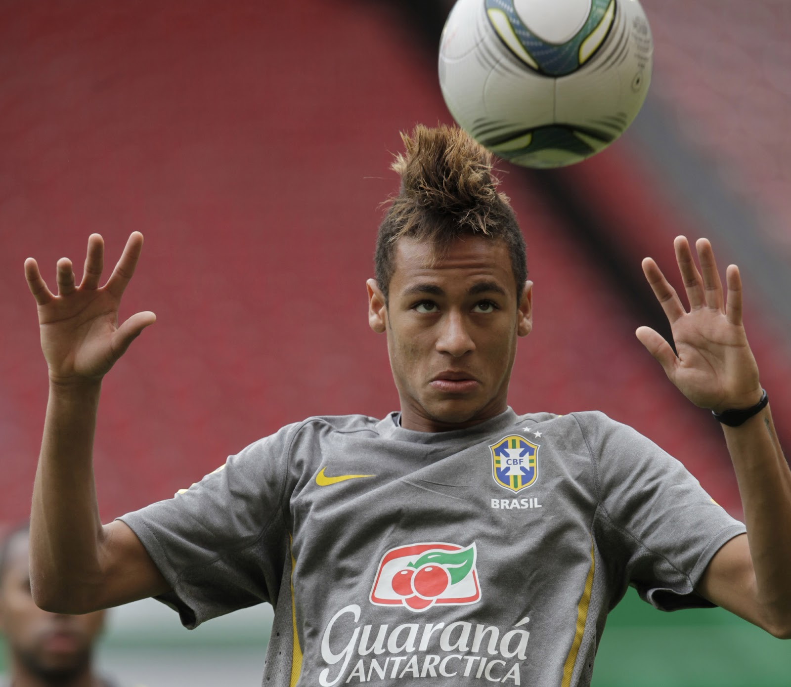 http://2.bp.blogspot.com/-H-0BGMg2r9Y/UEFvOniTuNI/AAAAAAAAF1M/I3NumpgogZs/s1600/Neymar+Training+Schedule.jpg