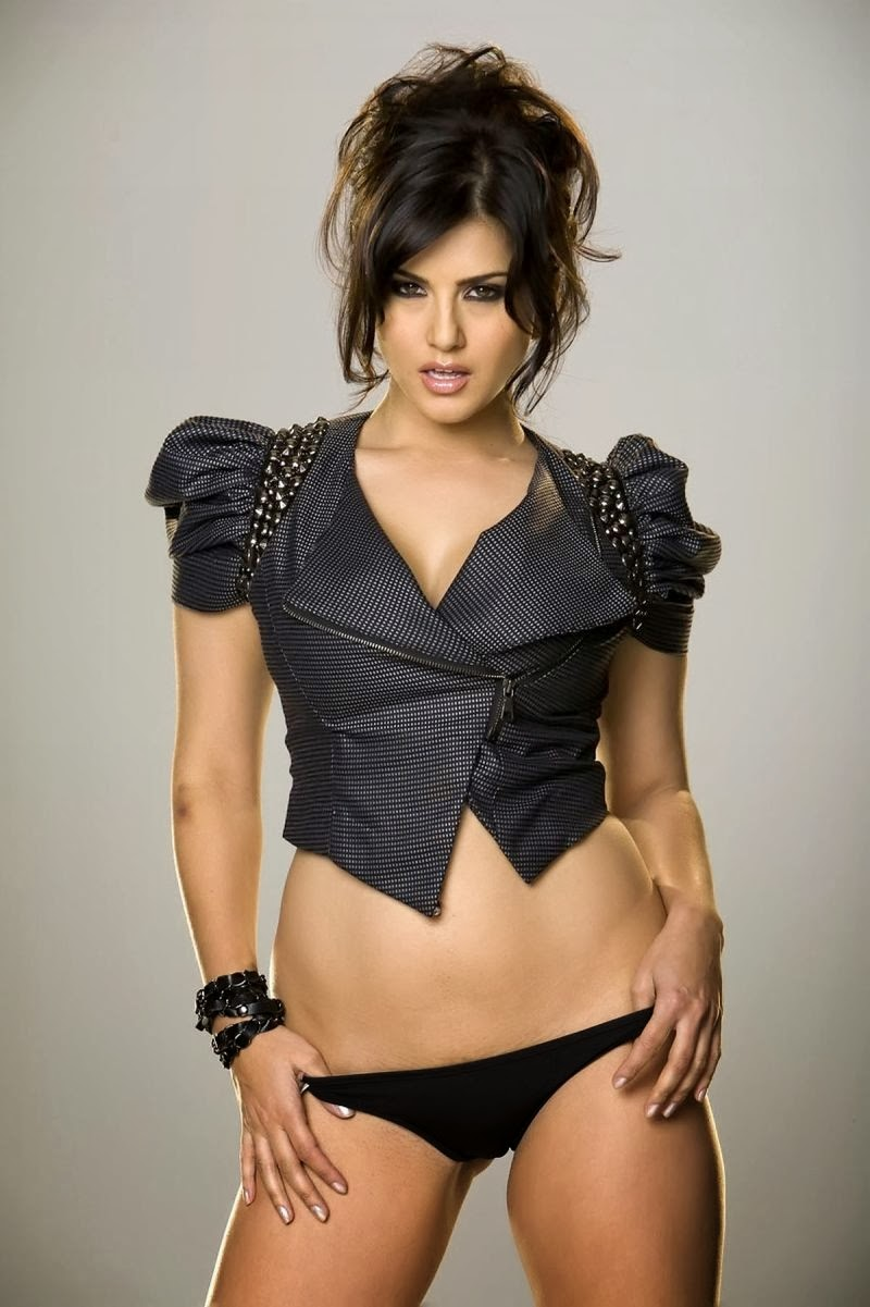Pk Hot Girl: Sunny Leone HD Wallpapers