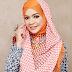 Info! Diana Amir Bakal Kahwin Jumaat Ini