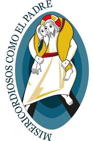 junta diocesana de catequesis oberá calendario del aÑo de la