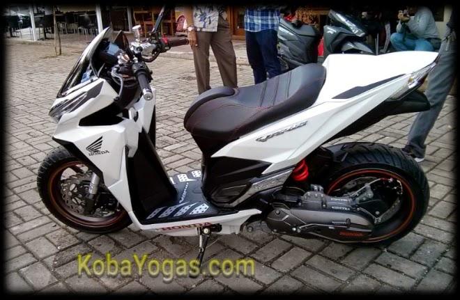 modifikasi-motor-vario-150-5