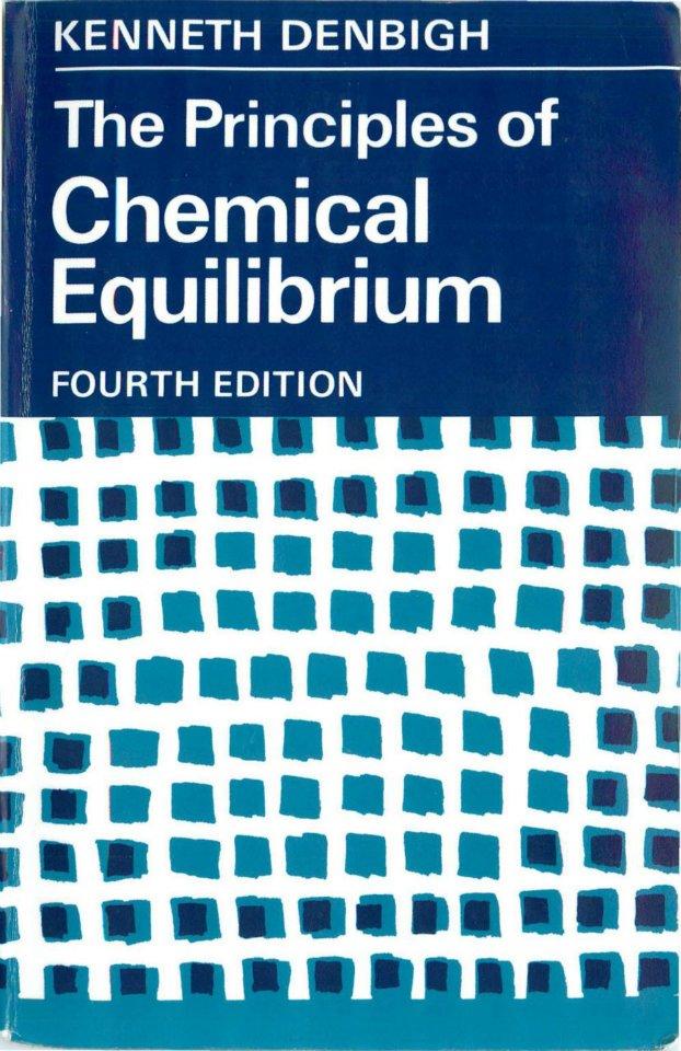 chemical principles 8th edition pdf free