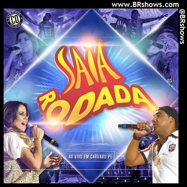 http://www.suamusica.com.br/BRshows