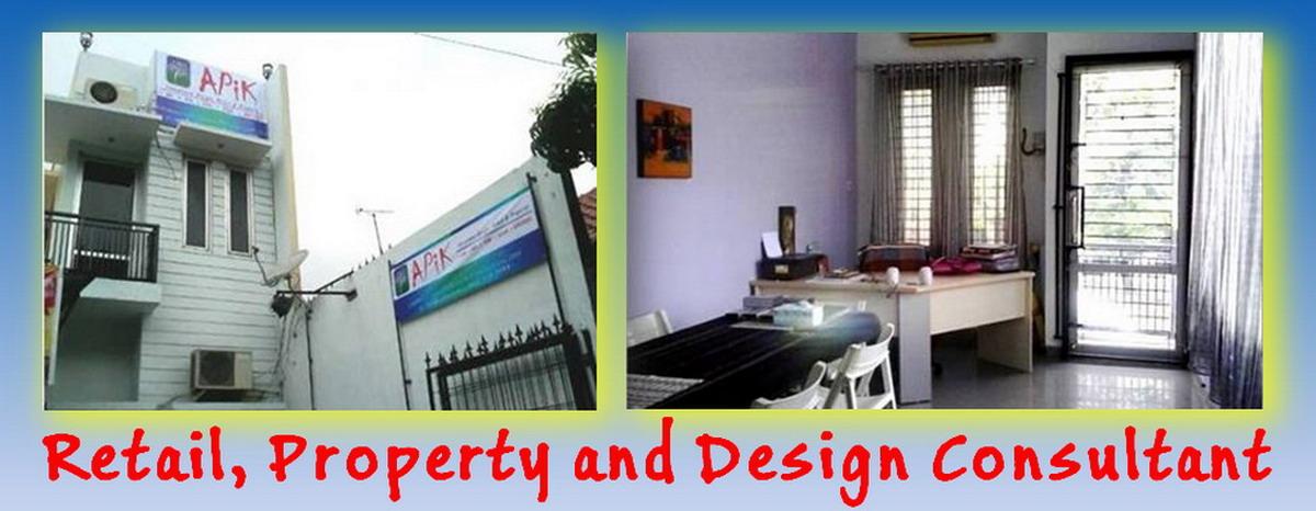 APIK Property