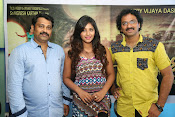 Chitrangada Trailer launch event-thumbnail-6