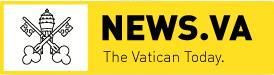 Notizie News.va