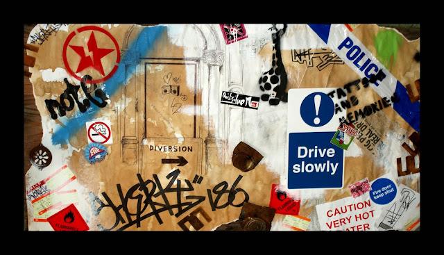 graffiti, urban art, spray paint, street art, commission, artist, art, design, stencil, banksy, shorty, installation, collage,