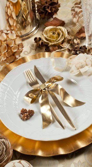 Ideas para la cena de navidad - Ideas para cenas de navidad ...
