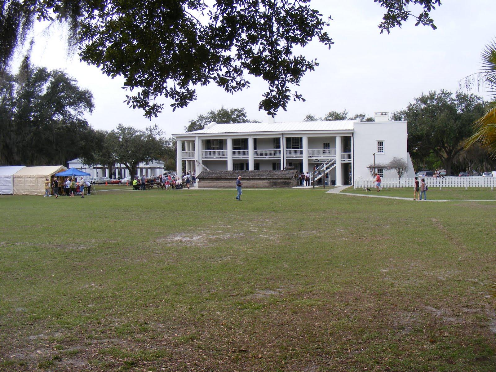 Florida Suncoast Region Cadillac LaSalle Club