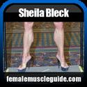 Sheila Bleck Female Bodybuilder Thumbnail Image 10