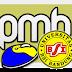 Prosedur pembayaran kuliah Universitas BSI Bandung melalui ATM Bank 2016 (1/2)