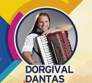 baixar cd Dorgival Dantas - Surubim-PE - 13-09-13