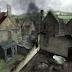 GSC Call of Duty 2 Harita Listesi