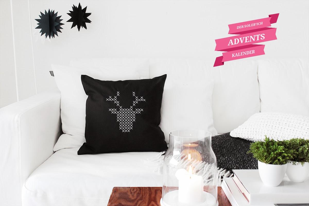 bildsch nes bildsch nes beim solebich adventskalender. Black Bedroom Furniture Sets. Home Design Ideas