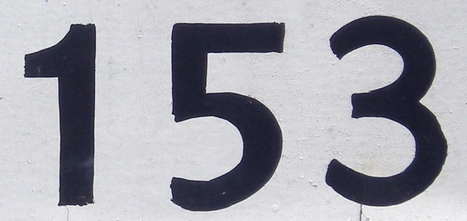 2.bp.blogspot.com/-H-AnbRqCeSo/TjQxJMVjCnI/AAAAAAAADJ0/xYE_QkaCfik/s1600/n0153.jpg
