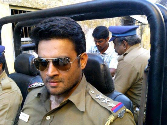 Kamapisachi Pukumundalu Telugu Boothu Kathalu Rainpow Filmvz Portal