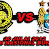 live streaming: malaysia vs manchester city 30 julai 2012