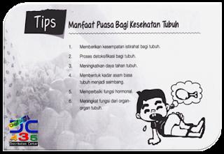 http://mustahabbah.blogspot.com/2015/06/manfaat-puasa-bagi-kesehatan.html