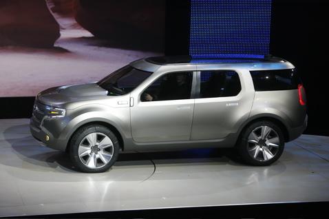 new car models 2012 ford explorer. Black Bedroom Furniture Sets. Home Design Ideas