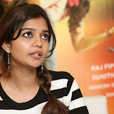 Swathi Photos at Bangaru Kodi Petta Movie Interview 115