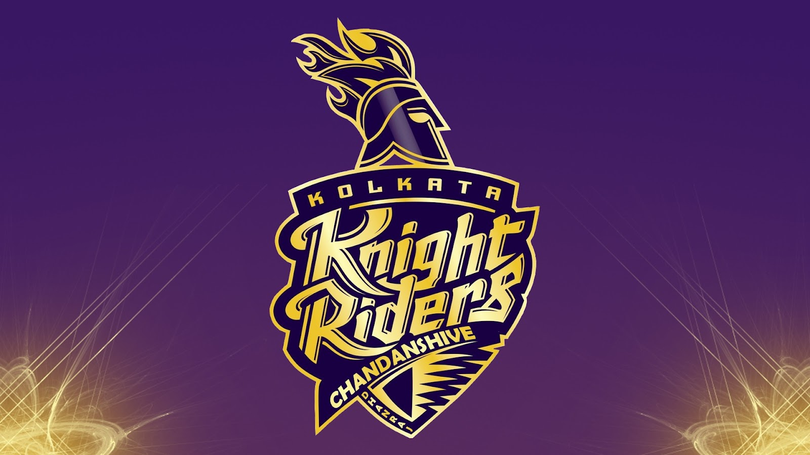 Wallpaper Kkr Wallpapers 2013 Hd