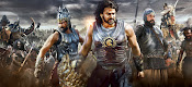 Baahubali movie gallery-thumbnail-9