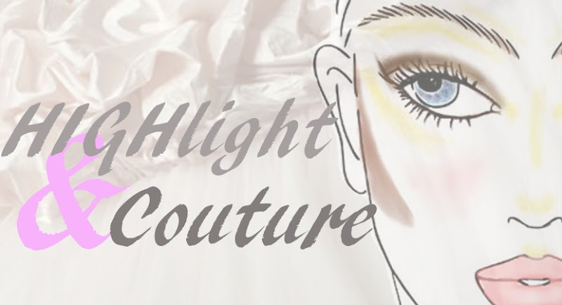 HIGHlight & Couture