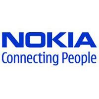 Daftar Lengkap Harga HP Nokia Terbaru April 2013