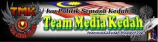 HIMPUNAN CERITA POLITIK KEDAH