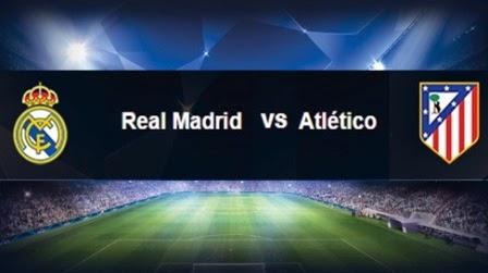 prediksi-real-madrid-vs-atletico