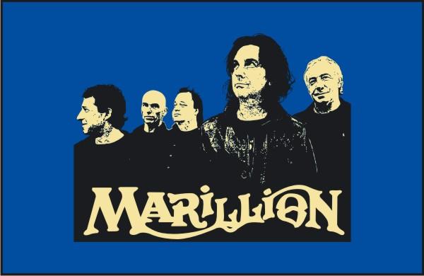 marillion-logo_back_vector