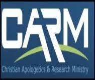 Carm Christian Apologetics and Ministry