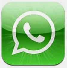 Receba as dicas no WhatsApp