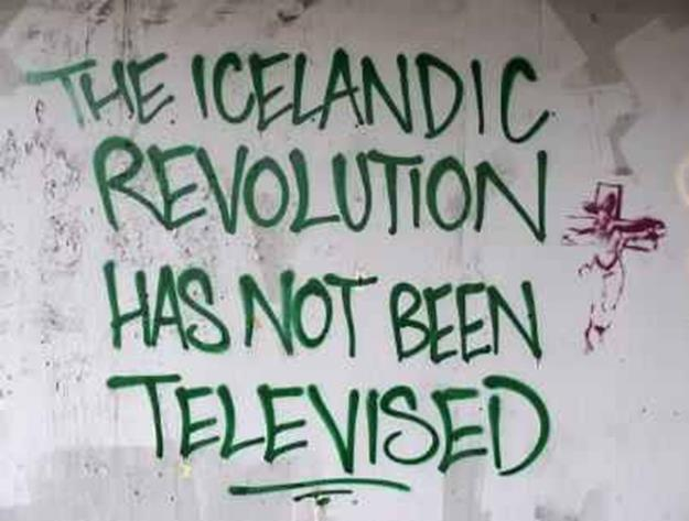 [Imagem: The+Icelandic+Revolution+Has+Not+Been+Televised.jpg]